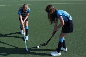 MHC hockey